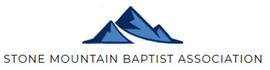 STONE MOUNTAIN BAPTIST ASSOCIATION
